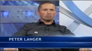 Sfera TV   Wydarzenia po śląsku   28 września 2012 LYJO