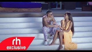2018  NEW BONGO MIX, KENYA ,UGANDA JUNE SONGS - DJ TEEKAY (RH EXCLUSIVE)