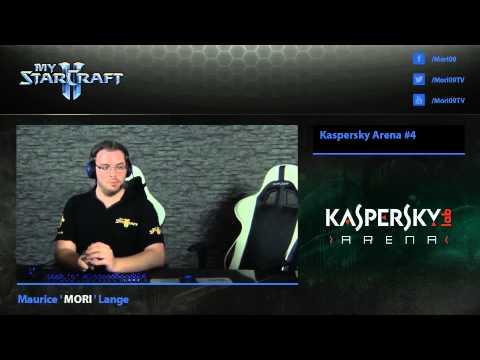 Xxx Mp4 232 GoOdy T Vs SaltTheWound Z Kaspersky Arena 4 Heart Of The Swarm Video 3gp Sex