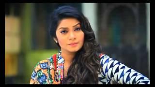 Kan Pora ft Mosharraf Karim Bangla Natok   কান পড়া Full HD Part 1