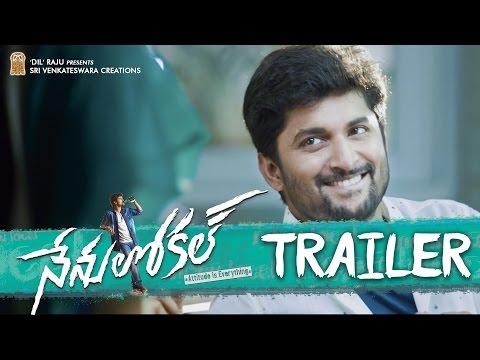 Nenu+Local+Theatrical+Trailer+-+Nani-+Keerthy+Suresh+-+Devi+Sri+Prasad+-+Dil+Raju
