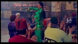 رقص غاده عبد الرازق 2