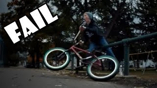 Try Not To Laugh Challenge - Best Funny Fails Compilation December 2018