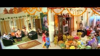 Priyasakhi | Tamil Movie Comedy | Madhavan | Sadha | Ramesh Khanna | Kovai Sarala | Manobala