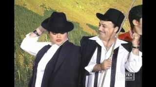 Shahnaz Tehrani & Hojati - Khilatiha   حجتی و شهناز تهرانی