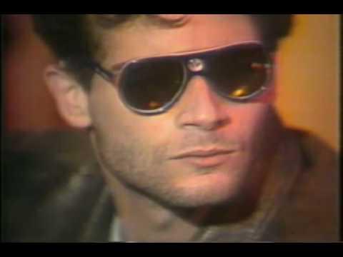 Morre no Rio o ator Lauro Corona 1989