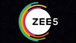 zee5 app | how to download zee5 app | zee5