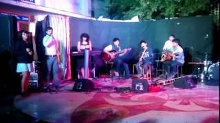 SPA UTOPIA 2015_Luka Chupi_Flute Version by Ysong Taro