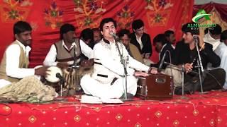 Hit Saraiki Song Dil Da Dcotar Singer Yasir Khan Moosa Khelvi Video Song 2017