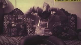 Rongila Maiya(feat.Anan)