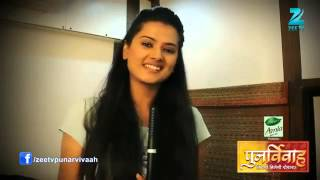 Kratika Sengar Clearing she has only one facebook account   YouTube