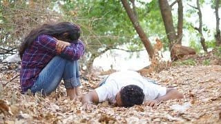 One Mistake | Short Film | Aashayein Films