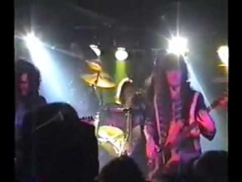 Xxx Mp4 Saharra 25th Hour Live 1992 Arkeyn Steel Records 2010 3gp Sex