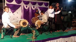 Aarati by Suresh Oza