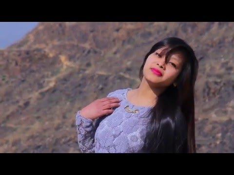 Xxx Mp4 BHULNAI GARO VO MAKING OF NEPALI SONG Official Youtube 3gp Sex