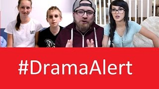 Unbox Therapy Giveaway FAKED? #DramaAlert PewDiePie in title for VIEWS - Misha New Girlfriend!