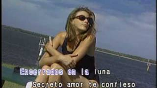 Joan sebastian   -   secreto de amor   (  karaoke  video )