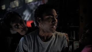 Childish Gambino - Zombies [Community]