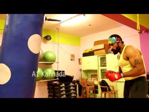 Xxx Mp4 Villain Anil Workout Dunia Viji Couching For Anil Body Build Of Anil A1 Kannada 3gp Sex
