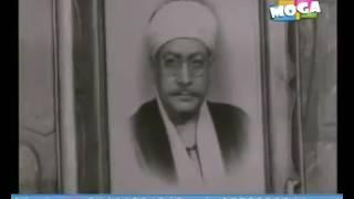 فيلم جوز مراتي - فريد شوقي و صباح