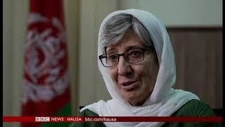 Iran ta kama jiragen dakon mai biyu na Birtaniya