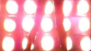 Fat Bottomed Grils- Queen