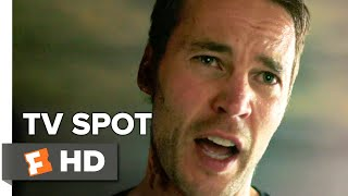 American Assassin TV Spot - Action (2017) | Movieclips Coming Soon