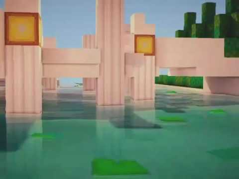 Xxx Mp4 Downlond Do Pack De Fundo De Minecraft 3gp Sex