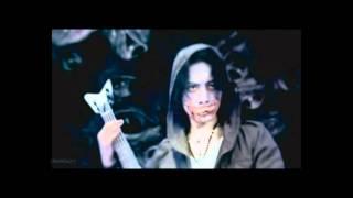 Dir en Grey - DIFFERENT SENSE [PV] (HD)