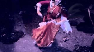 MAYA- Horror Natok [Trailer]