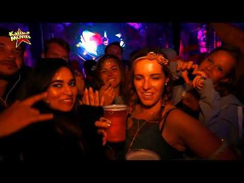 Xxx Mp4 लड़की चाहिए फुल टाईट Saturday Night Official Video HD Night Fever DigVijay 3gp Sex