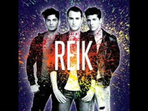 REIK MEGAMIX 2012.wmv