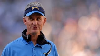 Time to Schein: Will there be more NFL head coach vacancies?