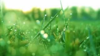 YouTube - KABHI KAHA NA KISI SE(HIGH QUALITY GHAZAL).flv