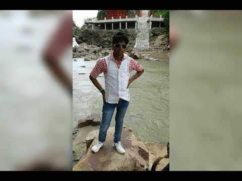 Xxx Mp4 Vimal Kumar Lodhi 3gp Sex