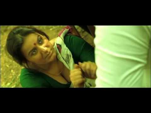 Xxx Mp4 Dandupalya Theatrical Trailer 3gp Sex