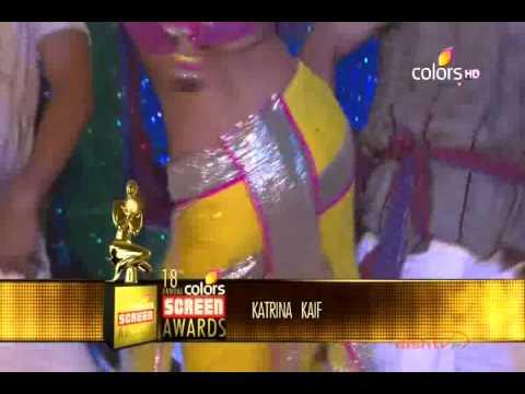 Katrina kaif ass dance