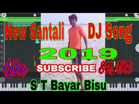 Xxx Mp4 New Santali DJ Song Bole Bole 3gp Sex