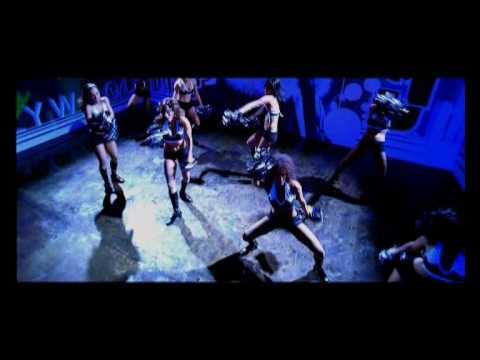 Xxx Mp4 Tony Parker Balance Toi Clip 3gp Sex