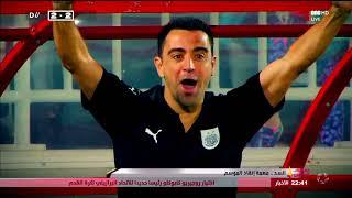 الطريق إلي الكأس: كأس قطر 2018 - 18 - 18 - 4 - 2018