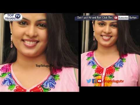 ఎక్సపోసింగ్ లో మించిన మన సీరియల్ ఆర్టిస్టులు | Telugu Serial Artists Who exposing more than Heroines