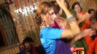 Hin Agan Te Mor Lage | Humera Chana | Album 2 | Sahra | Sindhi Songs | Thar Prodution