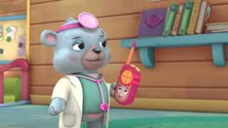 Doc McStuffins - Episode 55a | Official Disney Junior Africa