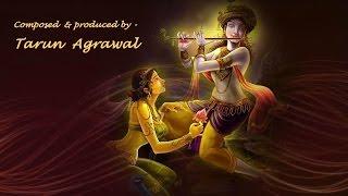 Krishna Flute Theme By Tarun Agrawal (Original)