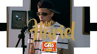 MC Hariel - Tempo da Escola (GR6 Filmes) Perera DJ