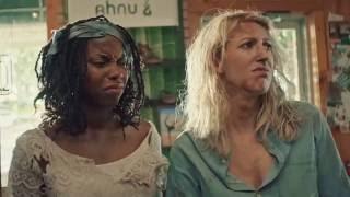 Back Of The Car (ft. Nate Henricks) Music Video