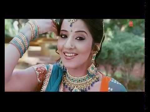 Xxx Mp4 Kamsin Baani Ho Saniya Mirza Cut Nathuniyan Hot Bhojpuri Video Song 3gp Sex