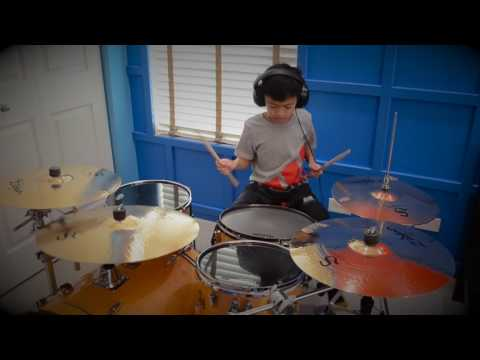 Xxx Mp4 Alan Walker Faded Drum Cover 3gp Sex