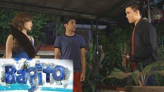 Bagito: The Confrontation