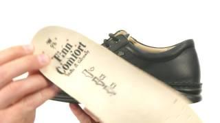 Finn Comfort Dijon - 1101  SKU:7257613